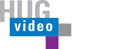 HUG Video Awards